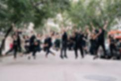 RHR Latin Dance-13.JPG