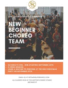 Beginner Choreo... as of Fall19.jpg