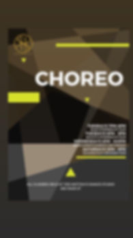 Choreo... as of Flal19.jpg