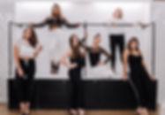 Latin Heels-15.jpg