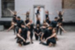RHR Latin Dance-6.JPG