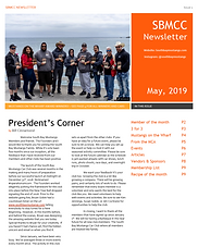 May 2019 Newletter pic.png