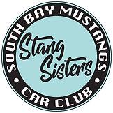 Stang Sisters Logo.jpg