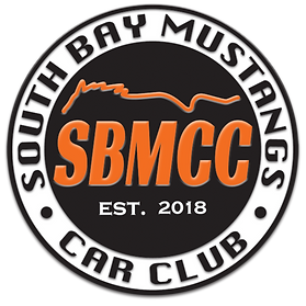 SBMCC%20logo%20for%20web_edited.png