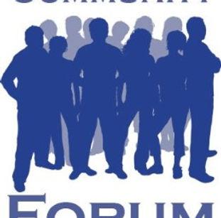 community-forum_edited.jpg