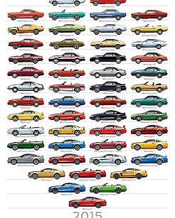 Mustang50thanniv_poster.jpg