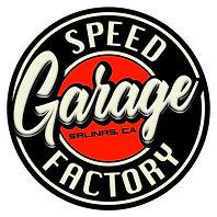 Ford-logo-1976-1366x768.jpg