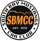 SBMCC 3 color Black Orange White new web