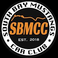 SBMCC 3 color Black Orange White new web