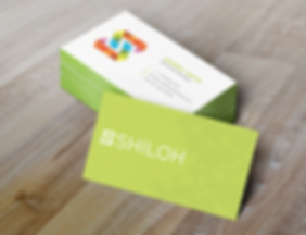 shiloh business card.png
