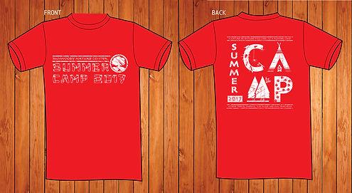 DNC-Summer-Camp-2017-Shirt_Mock-up.jpg
