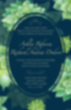 R&A_invite_succulent_3.jpg