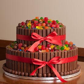CandyBarWeb.jpg
