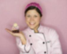 Cupcakes Northfield, birthday cakes Northfield, Baby Shower cakes Northfield