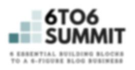 6to6 logo.jpg