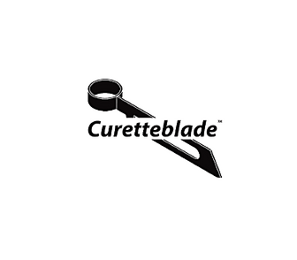 Curetteblade Disposable Dermal Curettes
