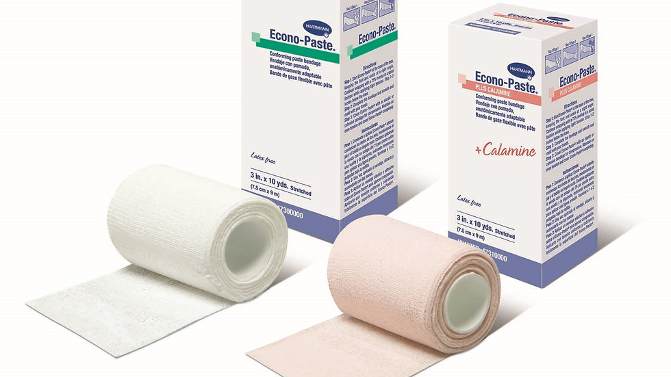 Hartmann Econo-Paste®