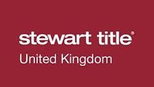stewart title uk.jpg