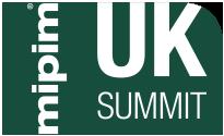 MIPIM UK Summit.png