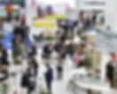 mipim-uk-2019-discover_edited.png