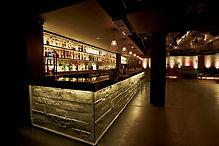 forge-bar-bank-st-pauls-london-8.jpg