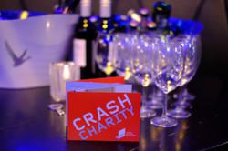 crash--sway---feb-28-2018_39647076055_o