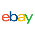 ebay_PNG22.png