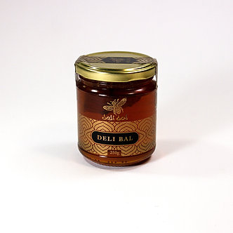 Mad Honey 250g Medicinal Deli Bal