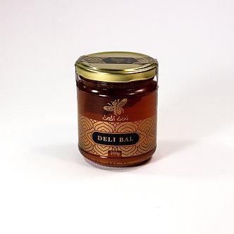 Mad Honey 250g Medicinal Deli Bal