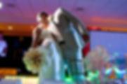 Wedding+pics+504.jpg