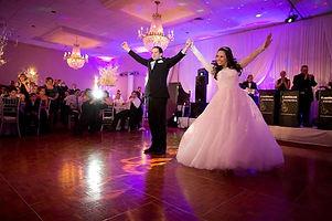 Frenkel_wedding.jpg