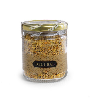 Mad Honey Pollen 100g Medicinal Deli Bal Pollen