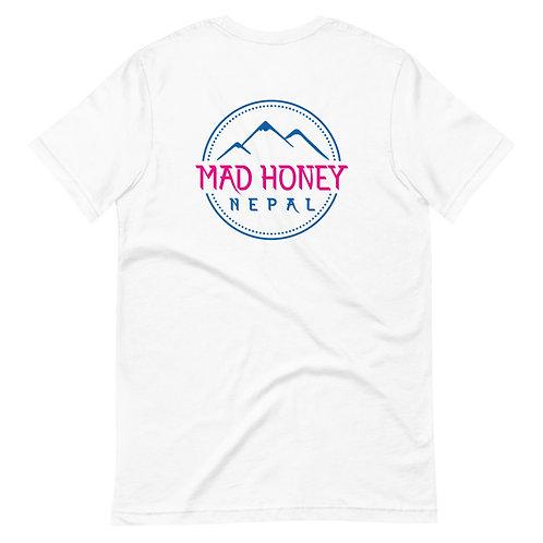 Mad Honey Apparel