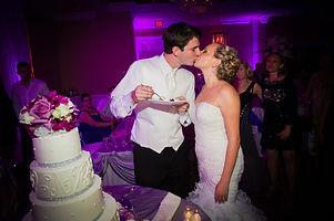 Zhornitsky_wedding.jpg