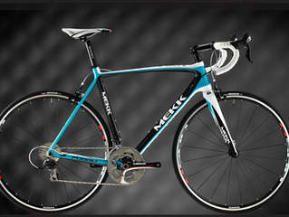 Road CC: Review 10 of the best £1,000 to £1,500 Road Bikes