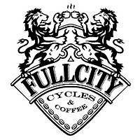 FC%20FullCity%20logo3%20white%20badge_ed