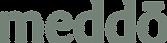 meddo_logo_type_green.png