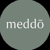 meddo_logo_green.png
