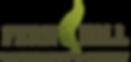 FHLN Logo.png
