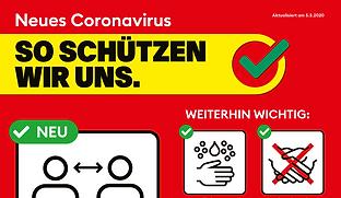 Plakat Coronavirus.png
