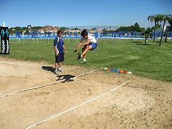 EAGB Deportes