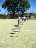 EAGB Escuela Argentina General Belgrano