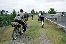 Gravel Bikepacking Toues.jpg