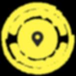 Logo_yellow_transparent_1024x1024.png