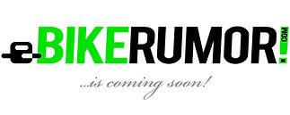 Logo ebikerumor