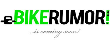 e-bikerumor-coming-soon-logo.jpg