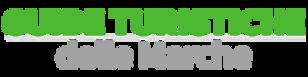 Logo Guide Turistiche delle Marche