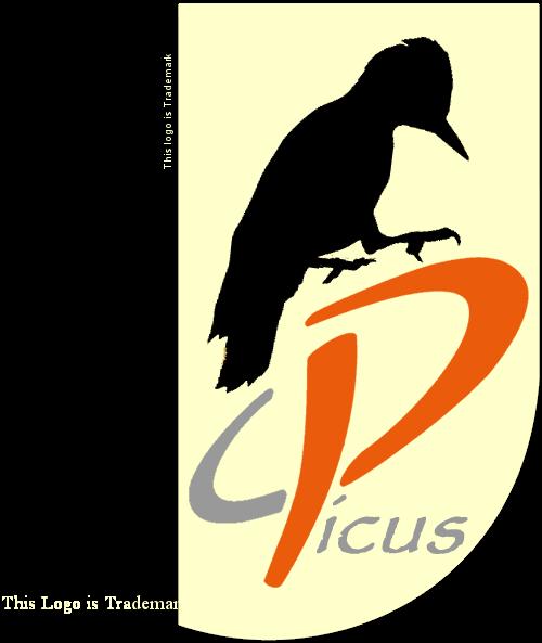 Picus_TM