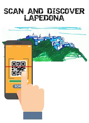 profilo-lapedona-slider-940x360.png