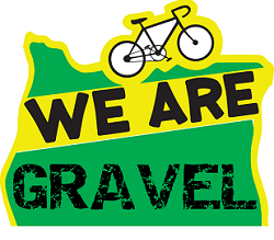 We-Are-Gravel 250X220